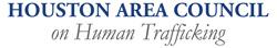 Human Trafficking Houston