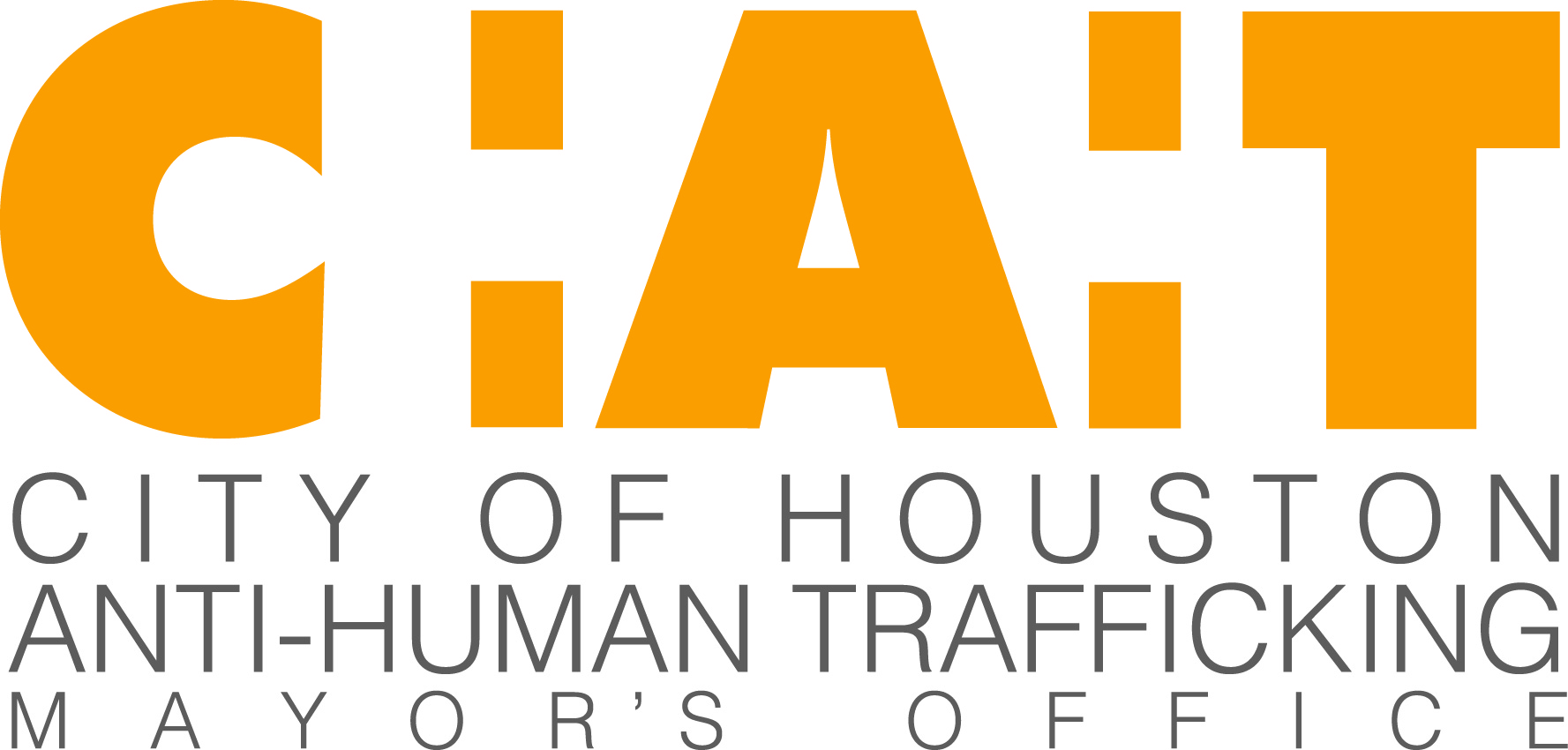Human Trafficking Houston