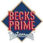 Becks Prime Logo